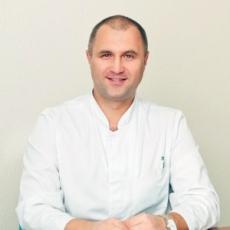 Андреев Павел Викторович